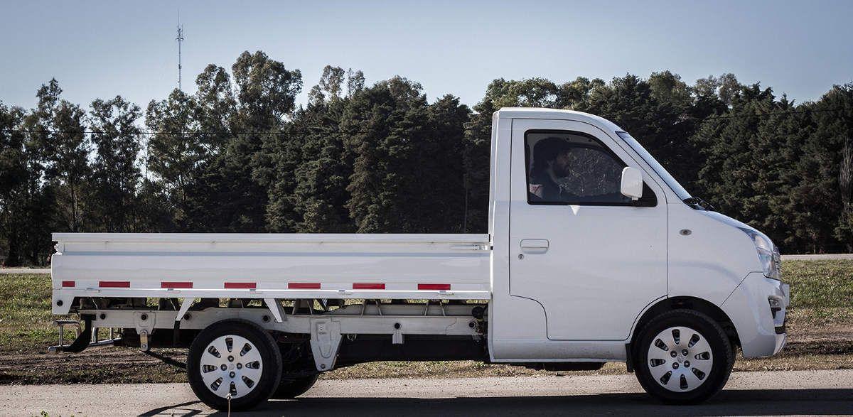 Lifan_Foison_Truck_3