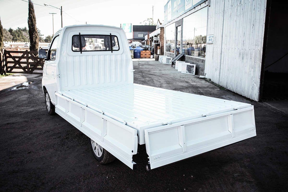 Lifan_Foison_Truck_6