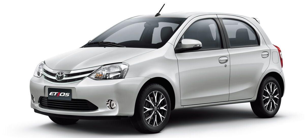 Toyota-Etios-Platinum-2016-2