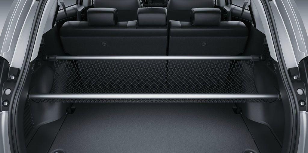 Toyota-RAV4-2016 (11)