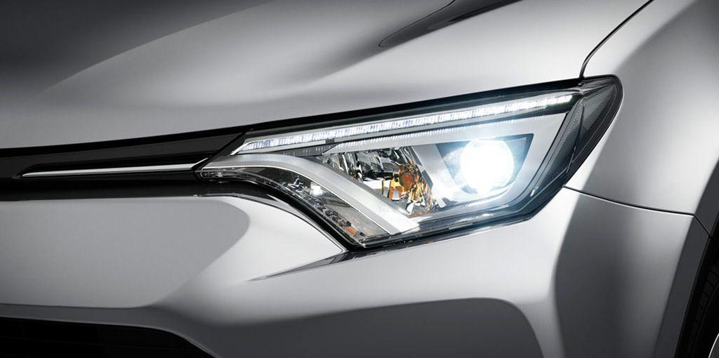 Toyota-RAV4-2016 (12)