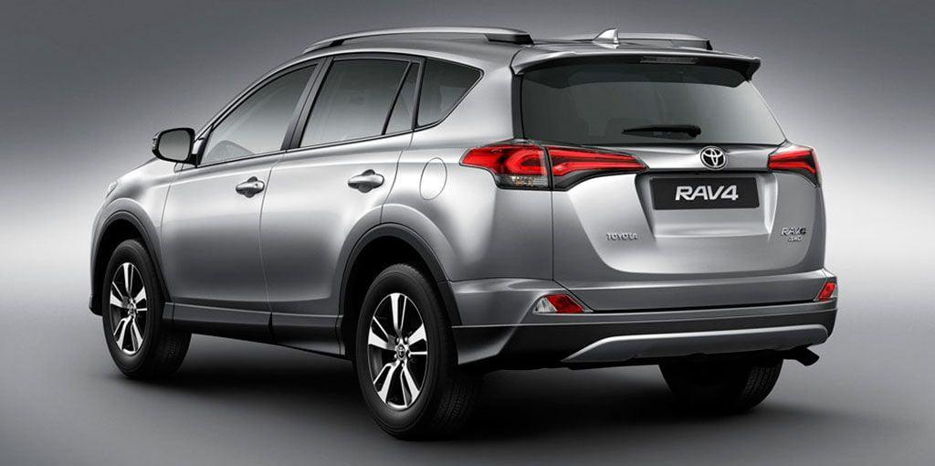 Toyota-RAV4-2016 (16)