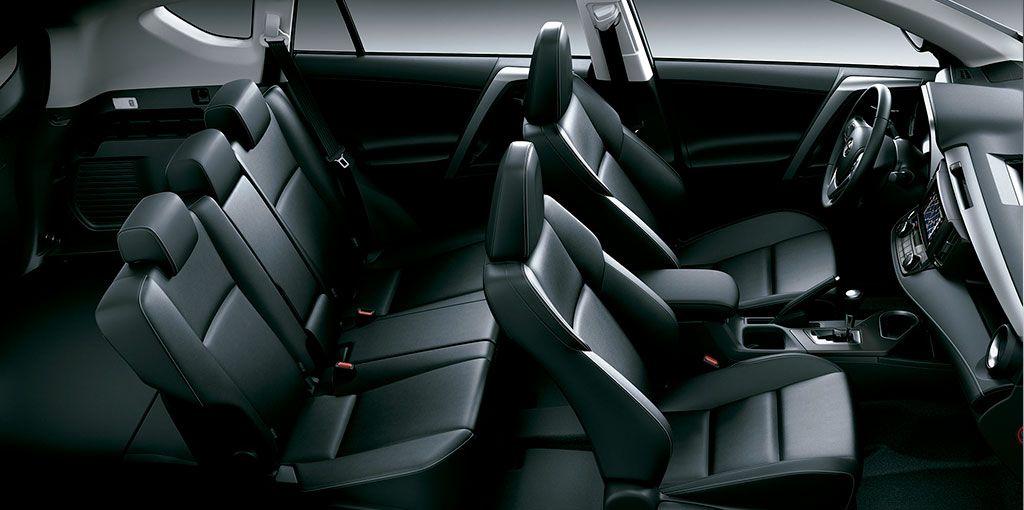 Toyota-RAV4-2016 (17)