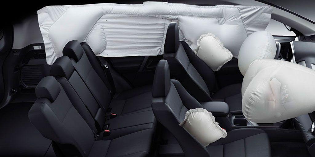 Toyota-RAV4-2016 (19)