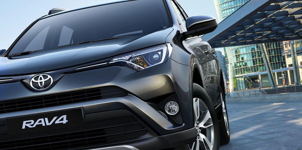 Toyota-RAV4-2016 (4)