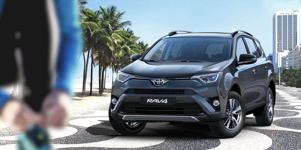 Toyota-RAV4-2016 (5)