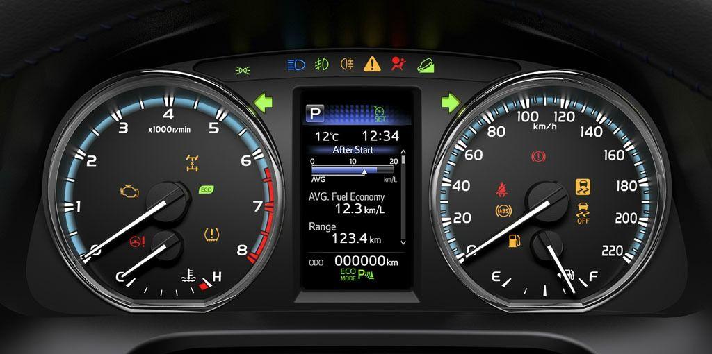 Toyota-RAV4-2016 (9)