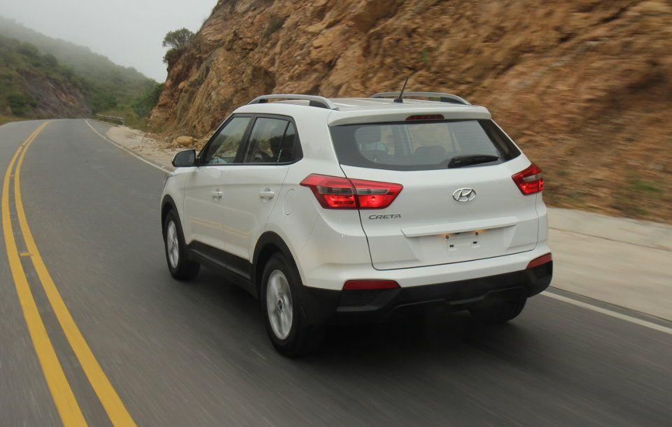 Hyundai_Creta_2