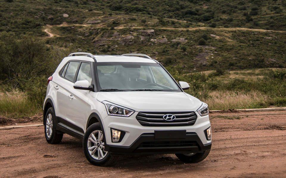Hyundai_Creta_4