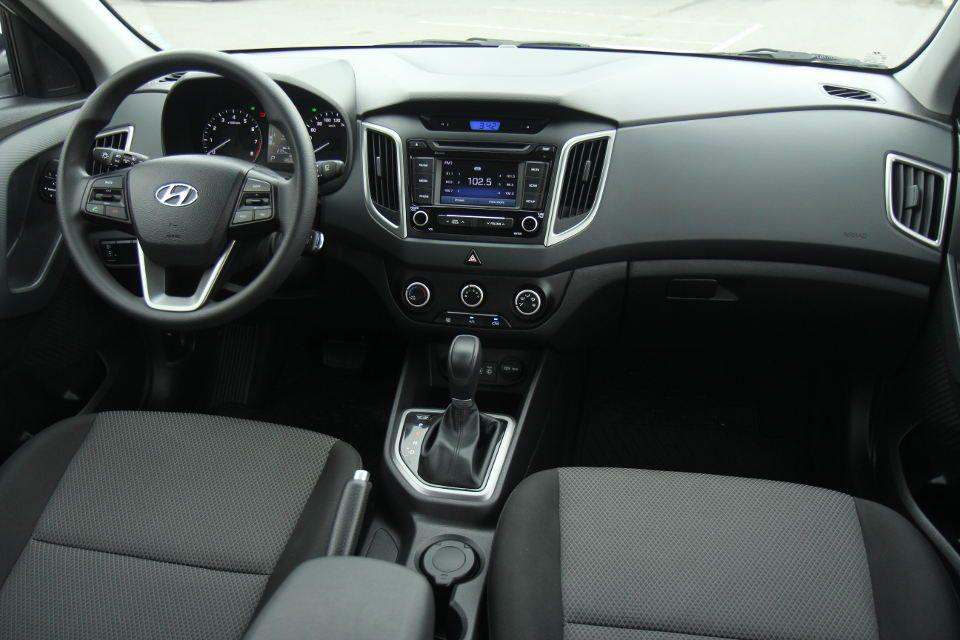 Hyundai_Creta_5