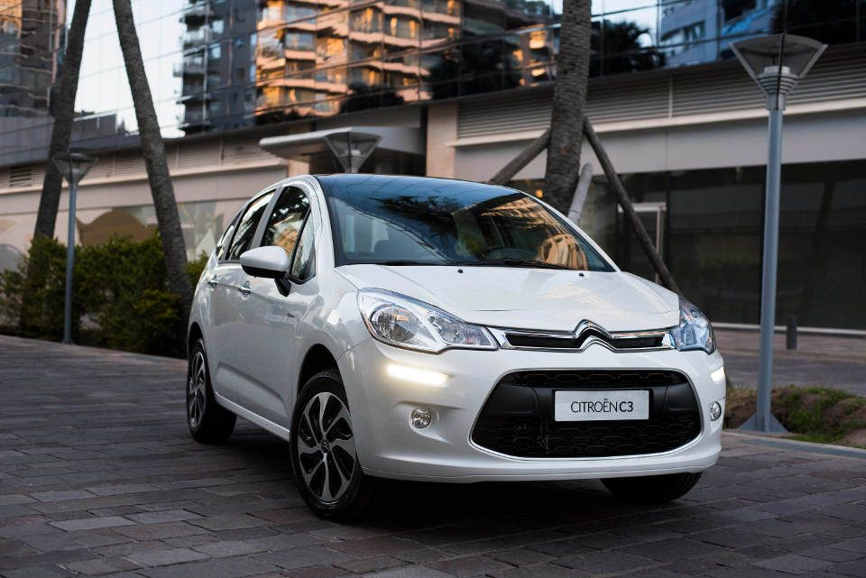 citroen_c3_techno_1