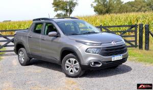 Fiat-Toro-Nafta-prueba-1
