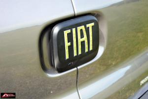 Fiat-Toro-Nafta-prueba-10