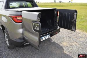 Fiat-Toro-Nafta-prueba-11