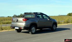 Fiat-Toro-Nafta-prueba-12