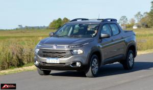 Fiat-Toro-Nafta-prueba-14