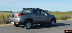 Fiat-Toro-Nafta-prueba-16