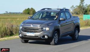 Fiat-Toro-Nafta-prueba-17