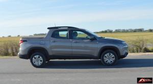 Fiat-Toro-Nafta-prueba-19