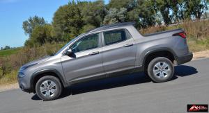 Fiat-Toro-Nafta-prueba-20