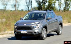 Fiat-Toro-Nafta-prueba-23