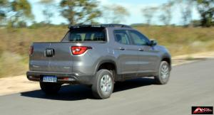 Fiat-Toro-Nafta-prueba-24