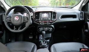 Fiat-Toro-Nafta-prueba-27
