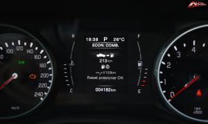 Fiat-Toro-Nafta-prueba-31