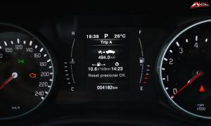 Fiat-Toro-Nafta-prueba-32