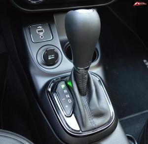 Fiat-Toro-Nafta-prueba-37