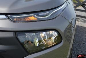 Fiat-Toro-Nafta-prueba-4