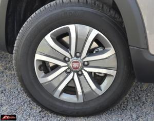 Fiat-Toro-Nafta-prueba-5