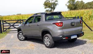 Fiat-Toro-Nafta-prueba-6