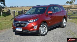Chevrolet-Equinox-prueba-Argentina-1
