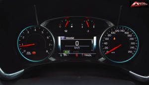 Chevrolet-Equinox-prueba-Argentina-11