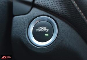Chevrolet-Equinox-prueba-Argentina-17