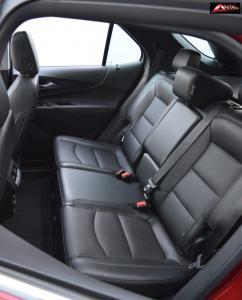 Chevrolet-Equinox-prueba-Argentina-21