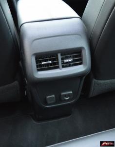 Chevrolet-Equinox-prueba-Argentina-23