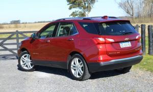 Chevrolet-Equinox-prueba-Argentina-3