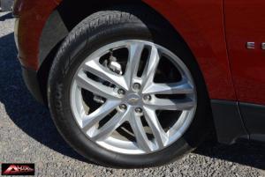 Chevrolet-Equinox-prueba-Argentina-4-1