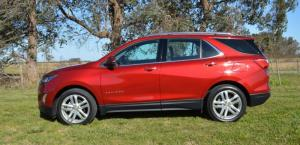 Chevrolet-Equinox-prueba-Argentina-4