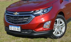 Chevrolet-Equinox-prueba-Argentina-5