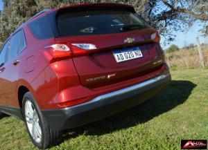 Chevrolet-Equinox-prueba-Argentina-7