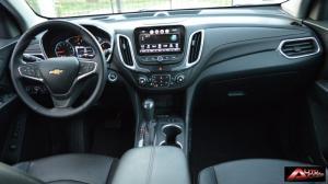 Chevrolet-Equinox-prueba-Argentina-8