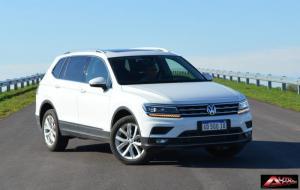 Volkswagen-Tiguan-Allspace-prueba-1