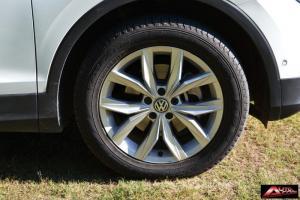 Volkswagen-Tiguan-Allspace-prueba-10