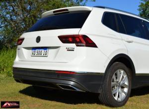 Volkswagen-Tiguan-Allspace-prueba-11