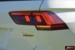 Volkswagen-Tiguan-Allspace-prueba-12