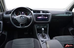 Volkswagen-Tiguan-Allspace-prueba-14