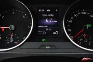Volkswagen-Tiguan-Allspace-prueba-16